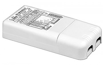 LED DRIVER DC 12V/24V MINI JOLLY 20W DIMBAR
