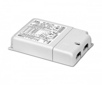LED DRIVER  DC JOLLY HV 12/24V 25W DIMBAR